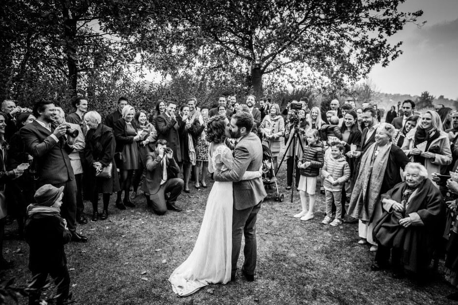 cerimonia matrimonio cortazzone monferrato