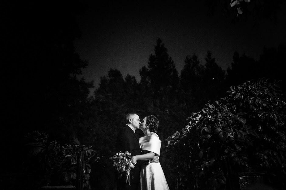 fotografo matrimonio villa basinetto