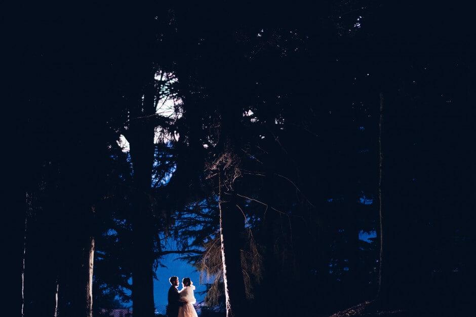 fotografo matrimonio coazze