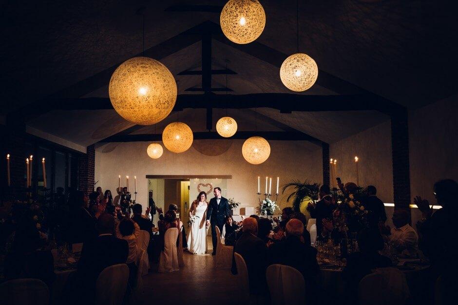 Matrimonio Rustico Piemonte : Location matrimoni piemonte joyphotographers