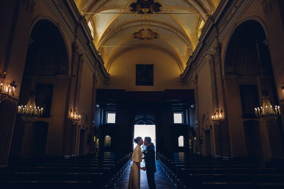 fotografo matrimonio nole canavese