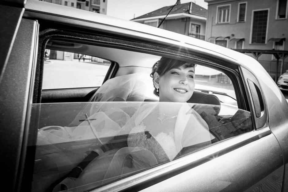 fotografo matrimonio cerimonia borgaretto