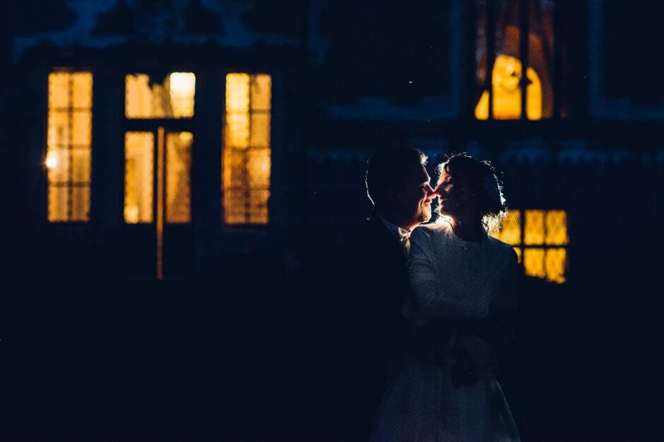 matrimonio castello benso mercenasco