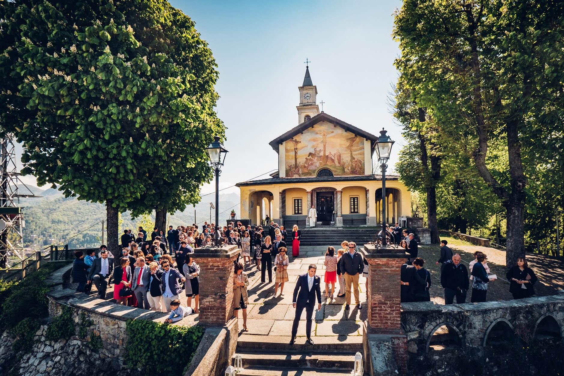 Santuario di monserrato borgo san dalmazzo joyphotographers for Materassi borgo san dalmazzo