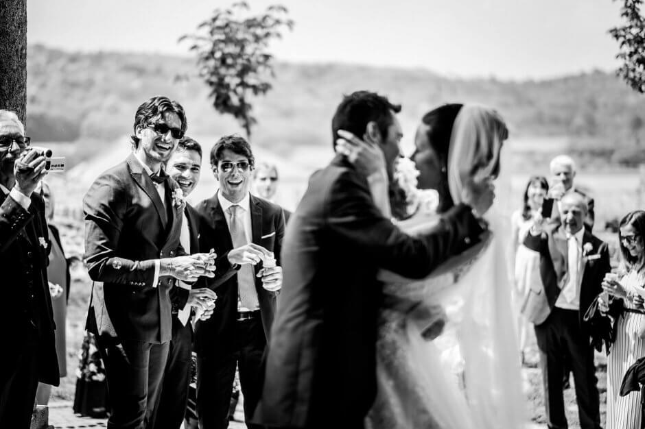 foto nozze castello mercenasco