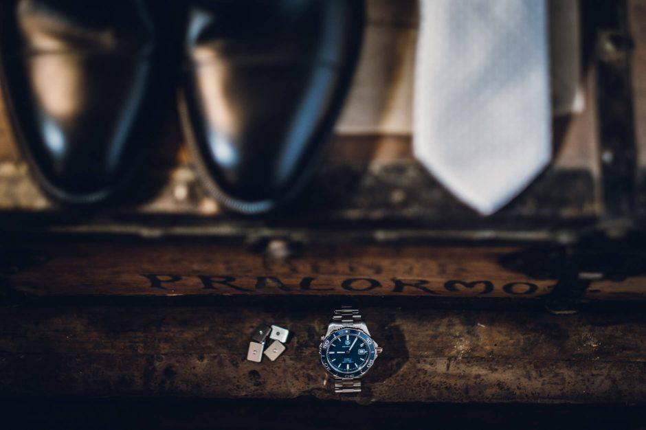 fotografo matrimonio piemonte costi