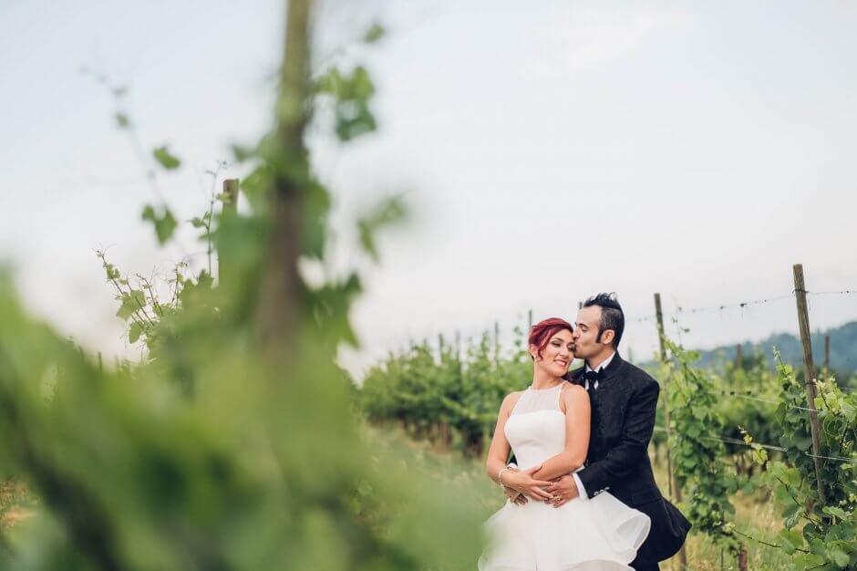 matrimonio villa fiorita asti