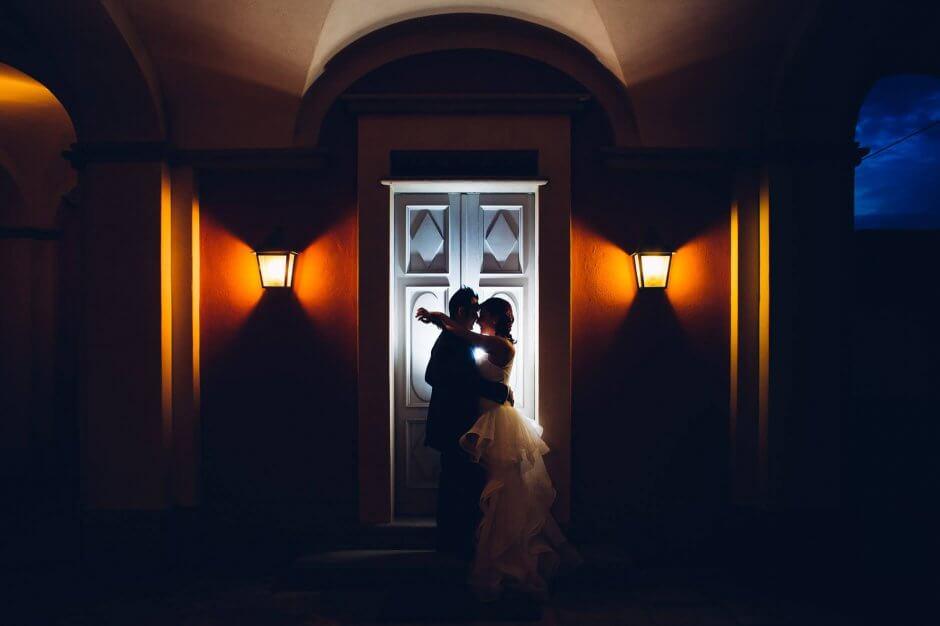 villa fiorita matrimonio