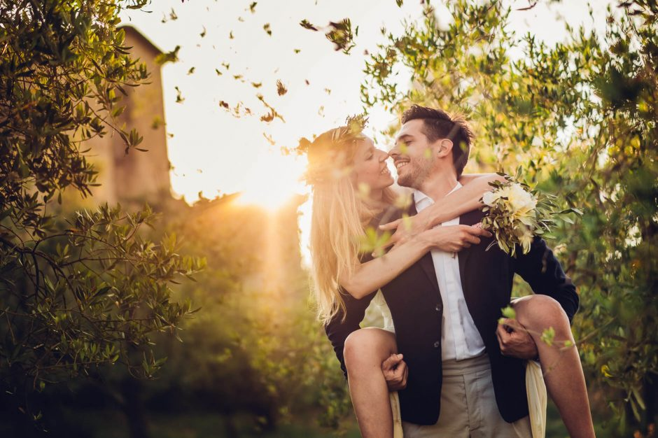 Posti Matrimonio Toscana : Toscana joyphotographers