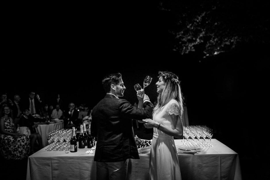 fotografo matrimonio location firenze