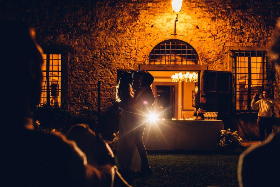 fotografo matrimonio castello gabbiano