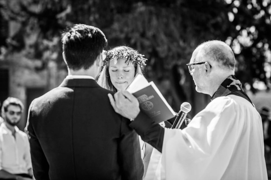 castello gabbiano wedding