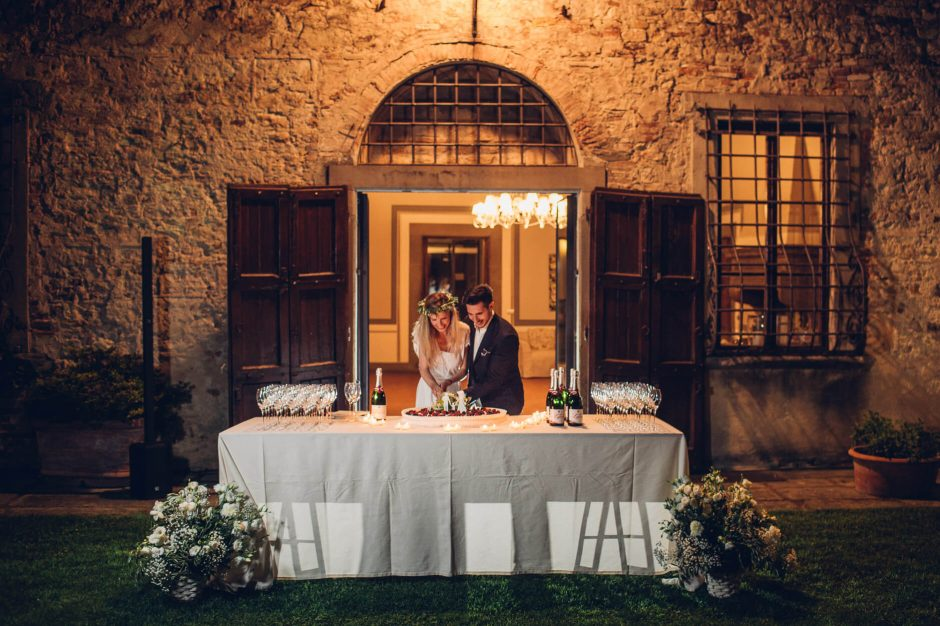 destination wedding castello gabbiano