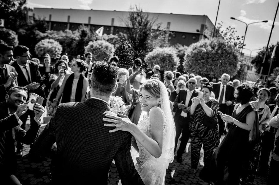 matrimonio chiesa settimo torinese