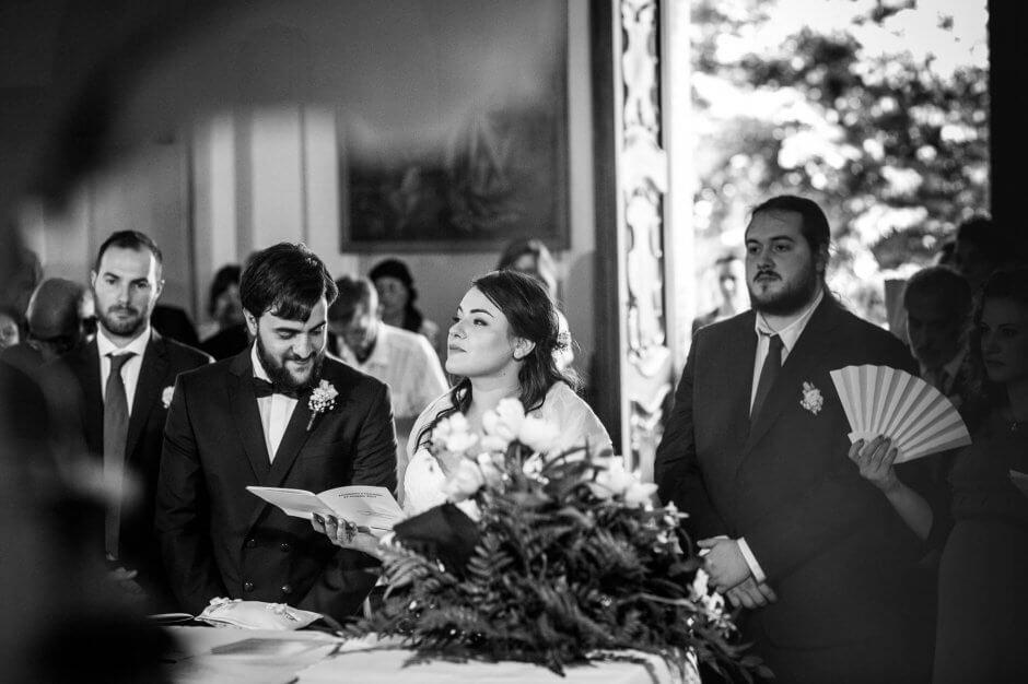 foto matrimonio mongovone monferrato