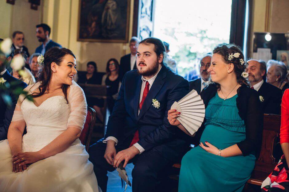 matrimonio mongovone monferrato