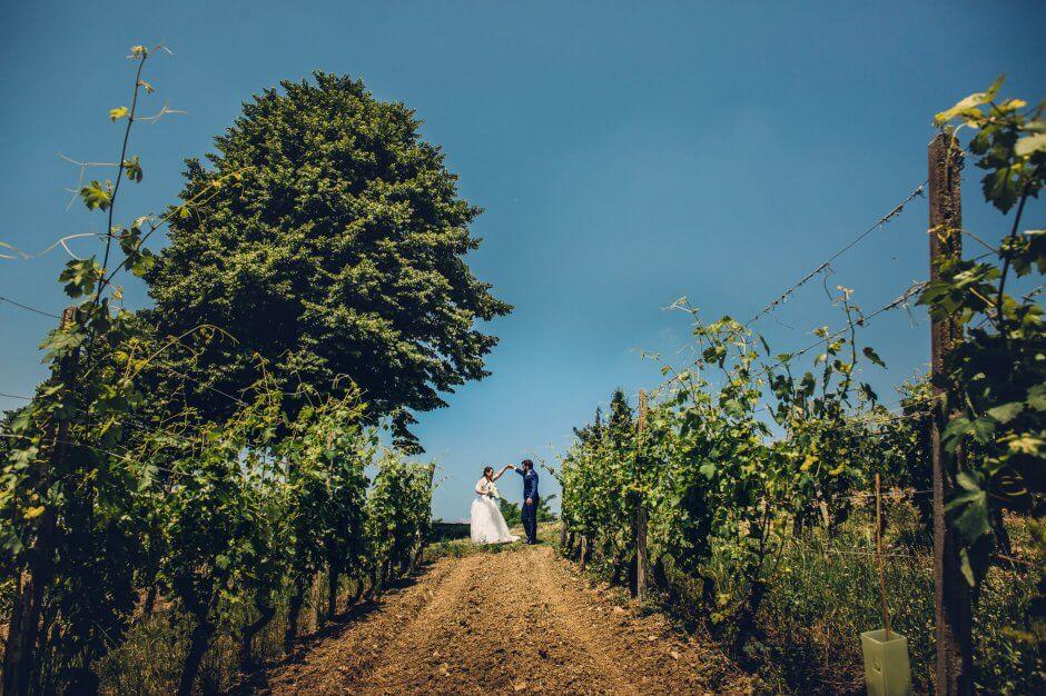 location matrimonio castiglione tinella