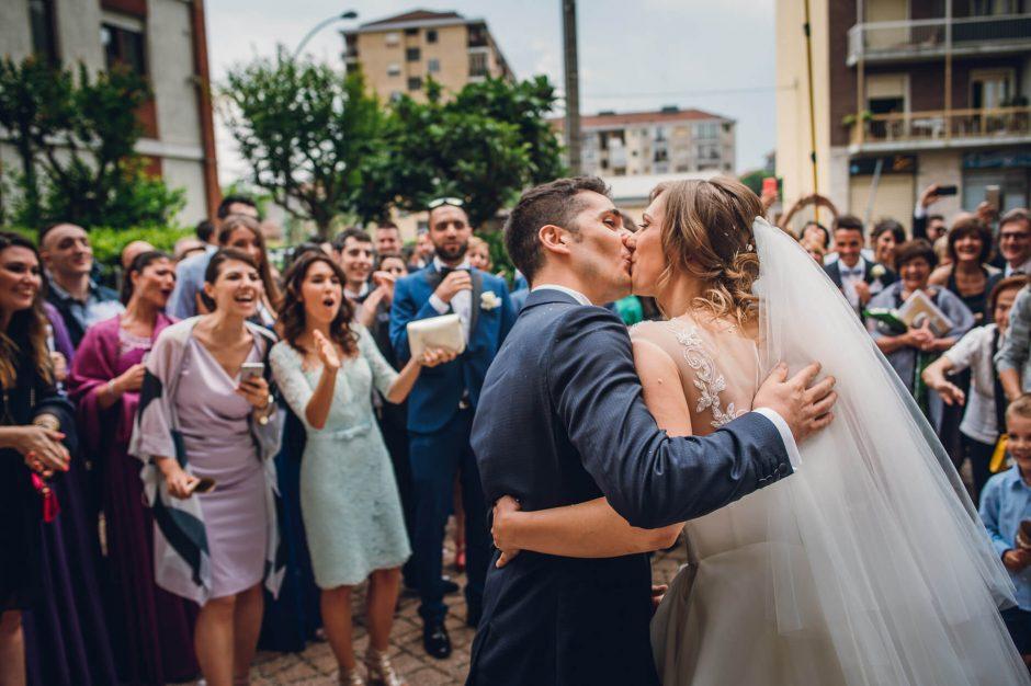 fotografo matrimonio torino piemonte