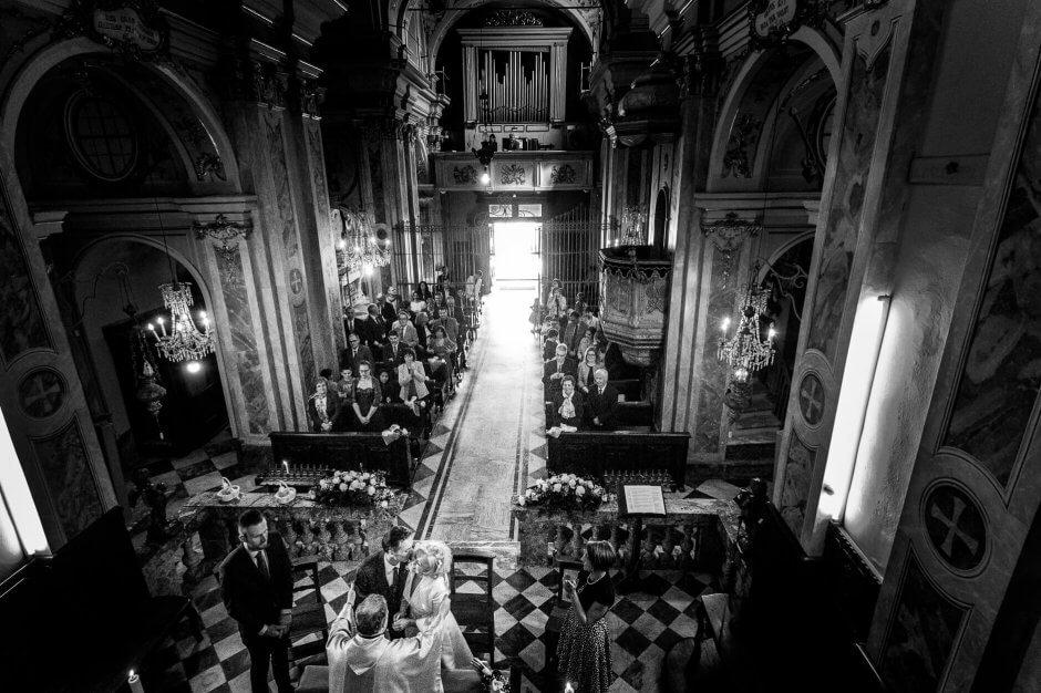 fotografo matrimonio monchiero chiesa