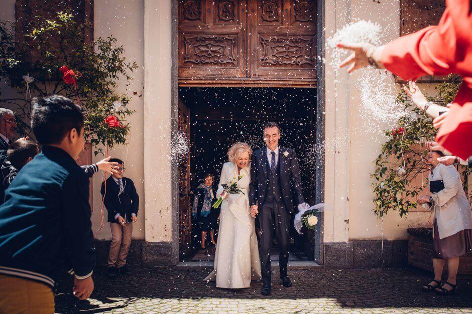 fotografo matrimonio monchiero opinioni