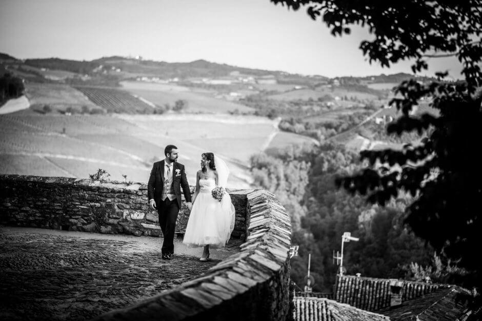 serralunga d'alba matrimonio langhe