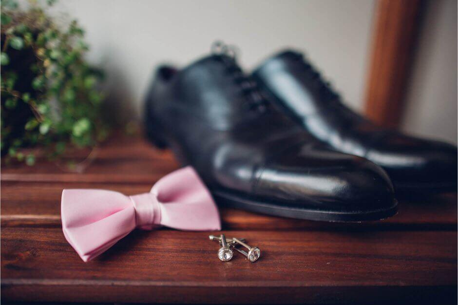 fotografo matrimonio preparazioni dettagli