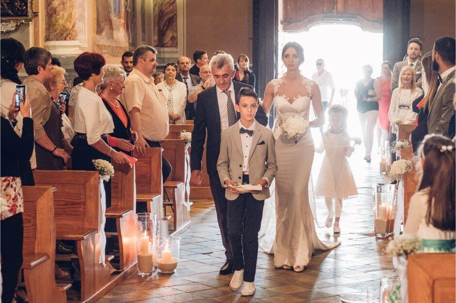 fotografo matrimonio cerimonia pralungo