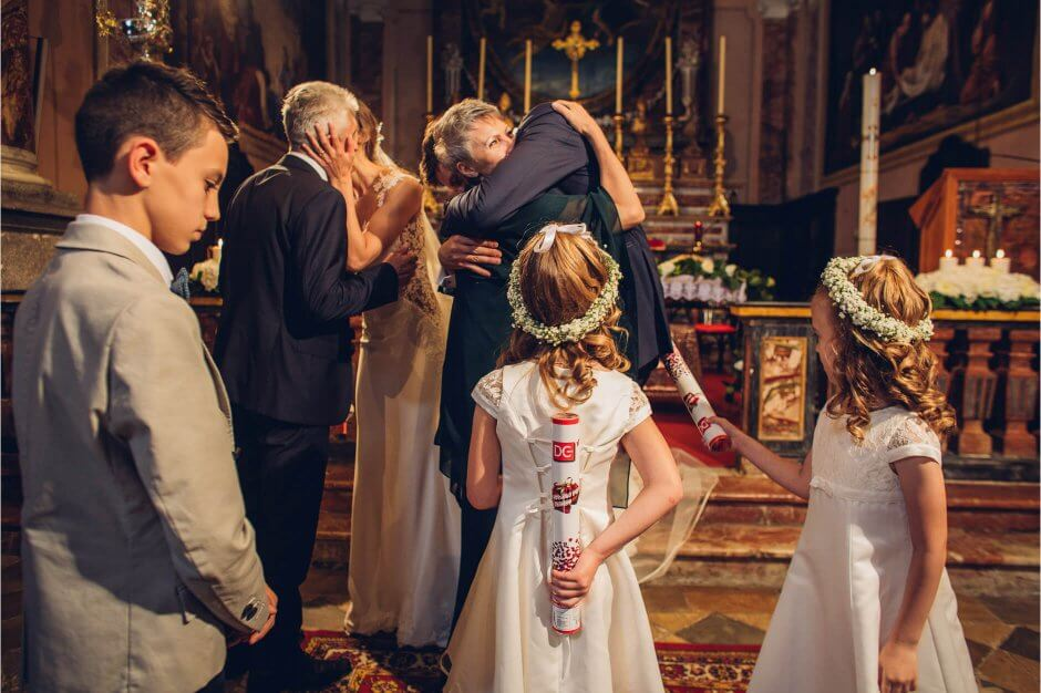 fotografo matrimonio pralungo biella