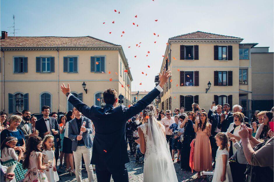 pralungo fotografo di matrimoni