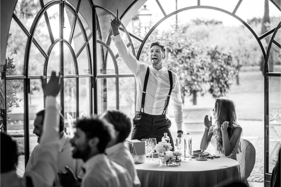 fotografo matrimonio cascina bonina