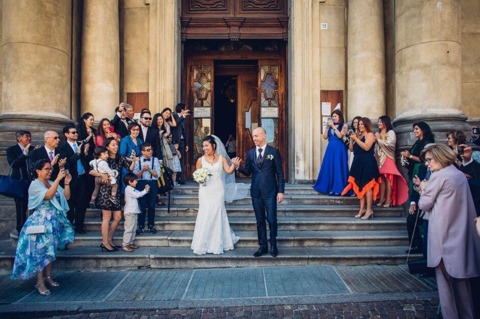 fotografo matrimonio bra recensioni