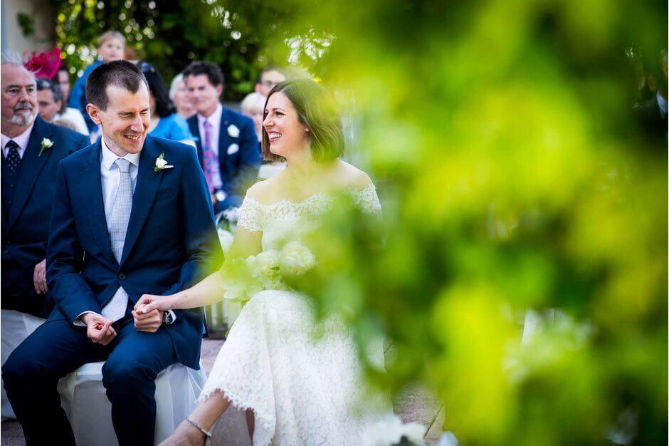 wedding photographer italy monferrato