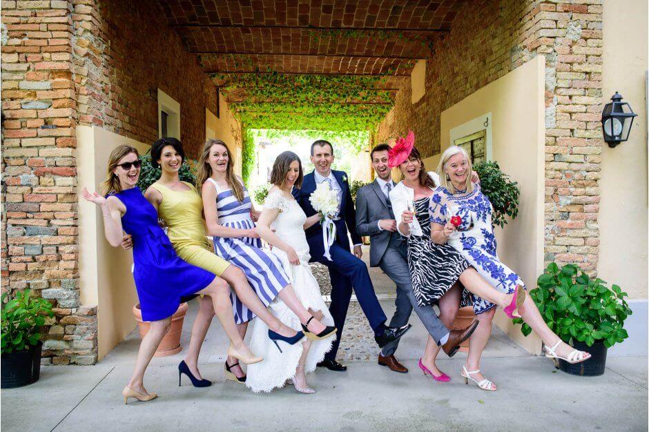 wedding italy monferrato mombaruzzo