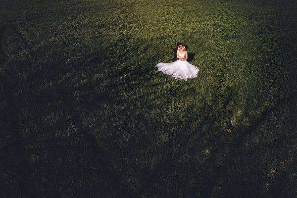 fotografo matrimonio torino prezzi