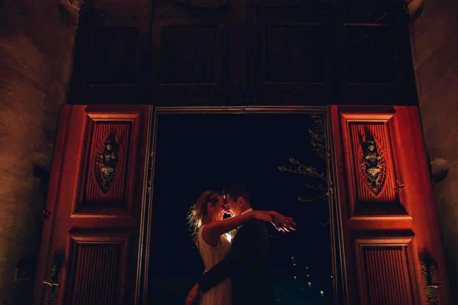 matrimonio castello di masino