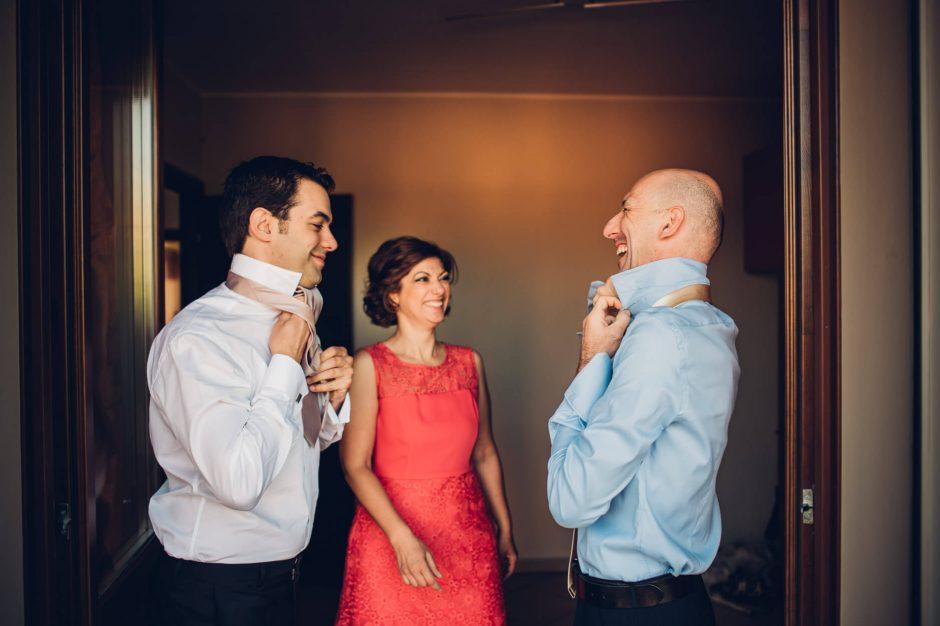 fotografo matrimonio langhe costi