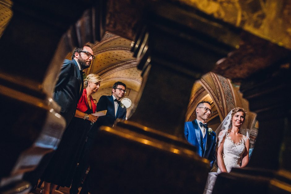 fotografo matrimonio piemonte opinioni