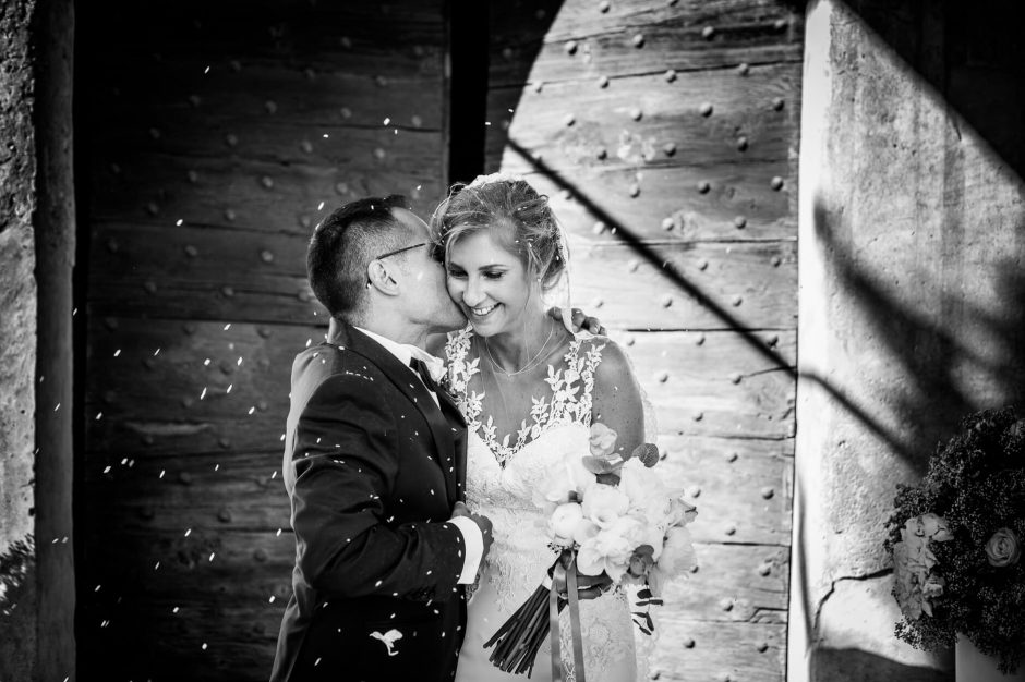belgirate matrimonio lago maggiore