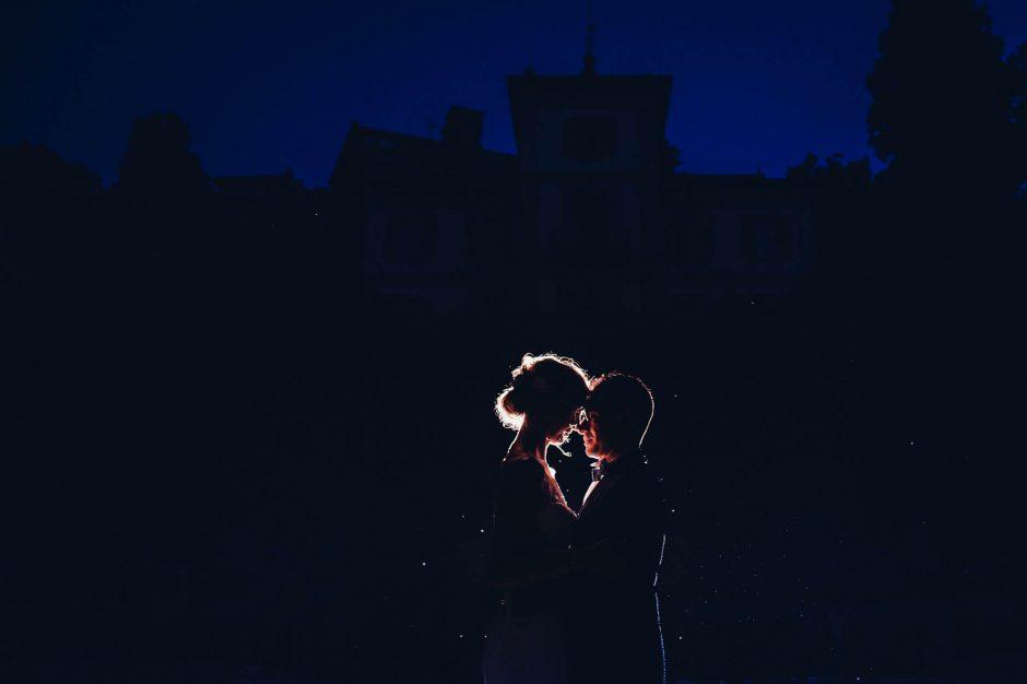 fotografo matrimonio roberta adamo