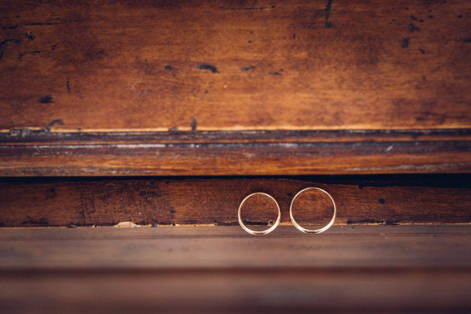 wedding photographer mombaruzzo ideas