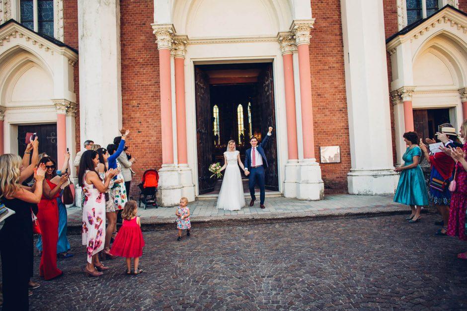 wedding fontanile italy