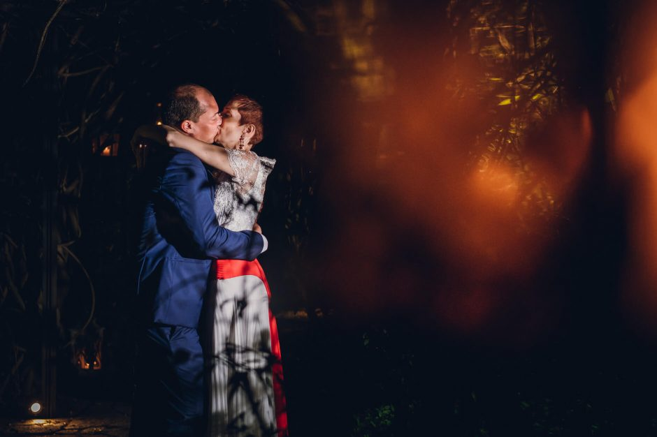 fotografo matrimonio giardini del meisino