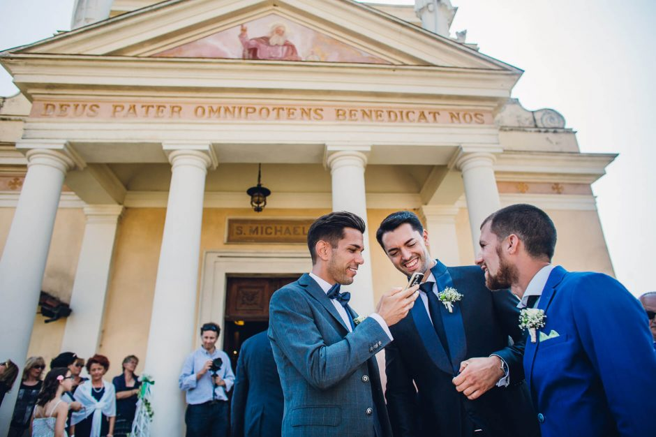 fotografo matrimonio torino opinioni