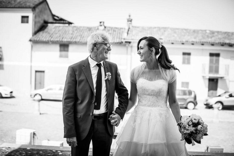 cerimonia matrimonio dusino san michele