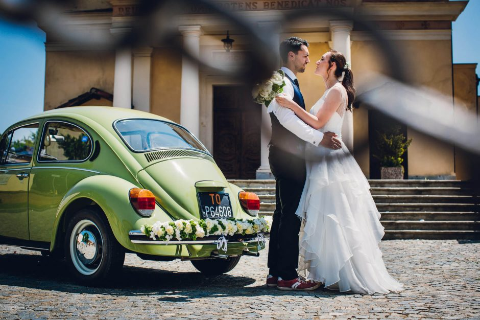matrimonio monferrato vecchio castagno