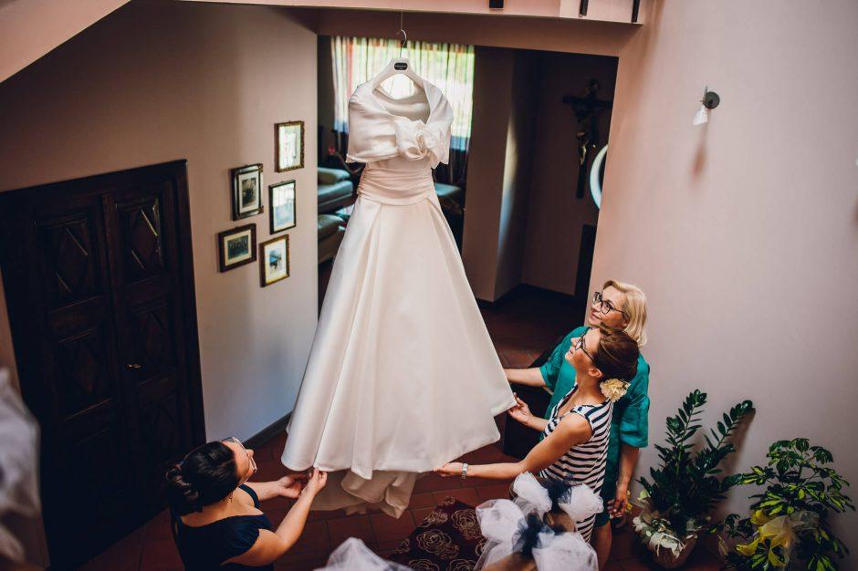 fotografo matrimonio piemonte prezzi