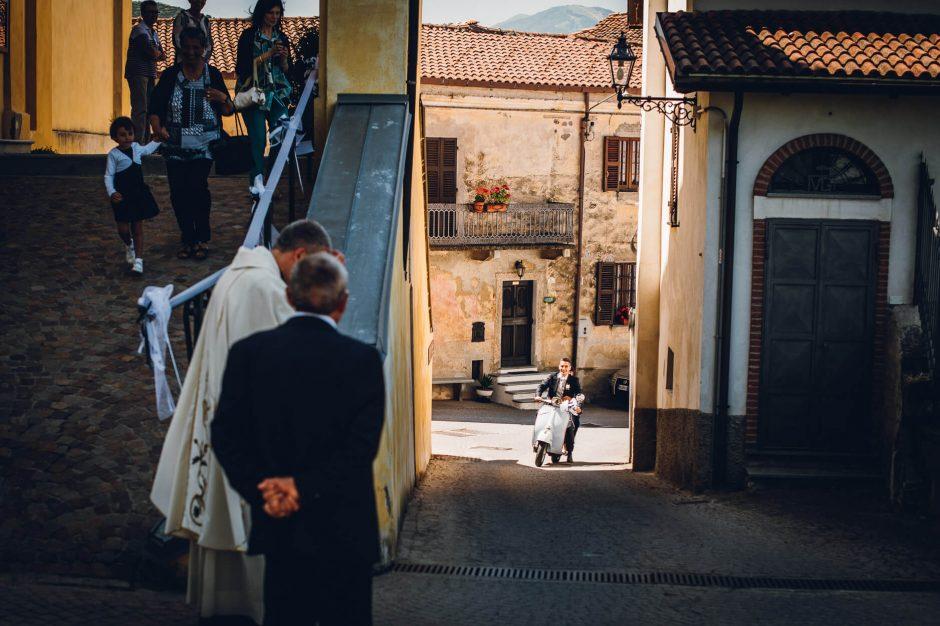 fotografo matrimonio piemonte mombasiglio