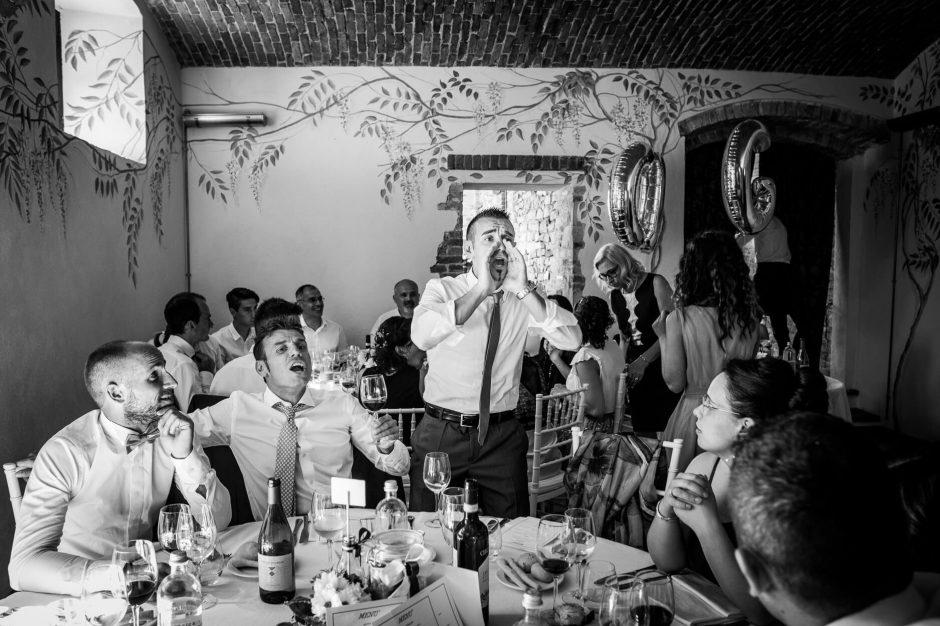 fotografo matrimonio cascina ciaramel
