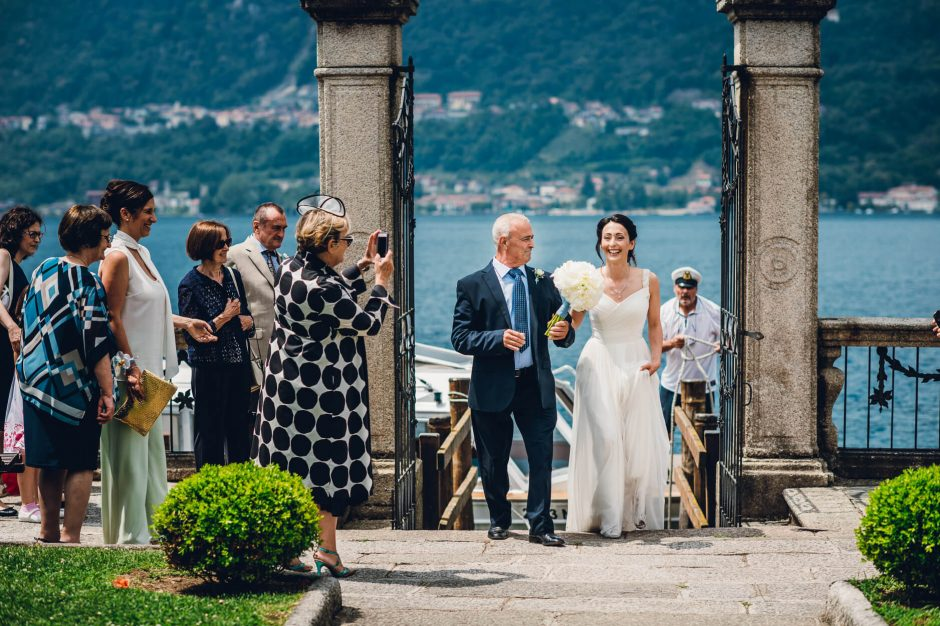 fotografo matrimonio orta