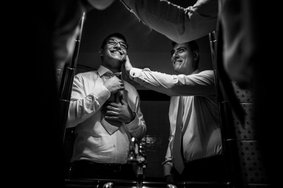 fotografo matrimonio commenti